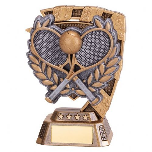 Euphoria Tennis Award 130mm